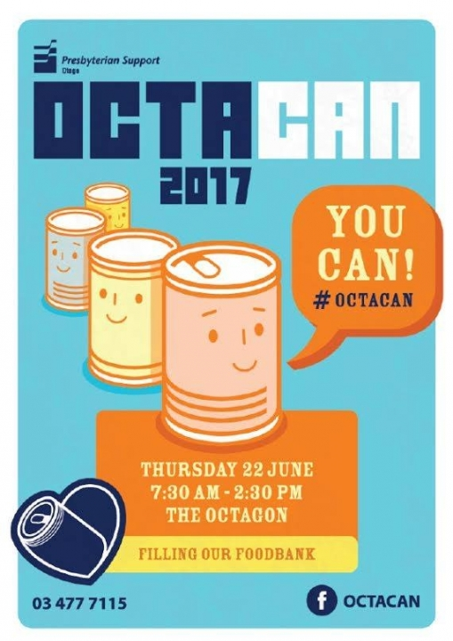 Read Full Article - Octacan 2017!
