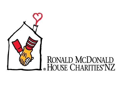 Read Full Article - Ronald McDonald House Charities
