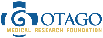 Read Full Article - Otago Medical Research Foundation Sponsorship