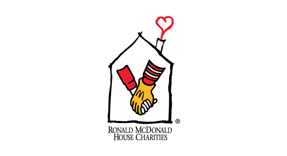 Read Full Article - Otago Rugby Football Union getting behind RMHC